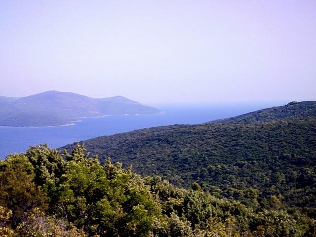 106 Montenegro