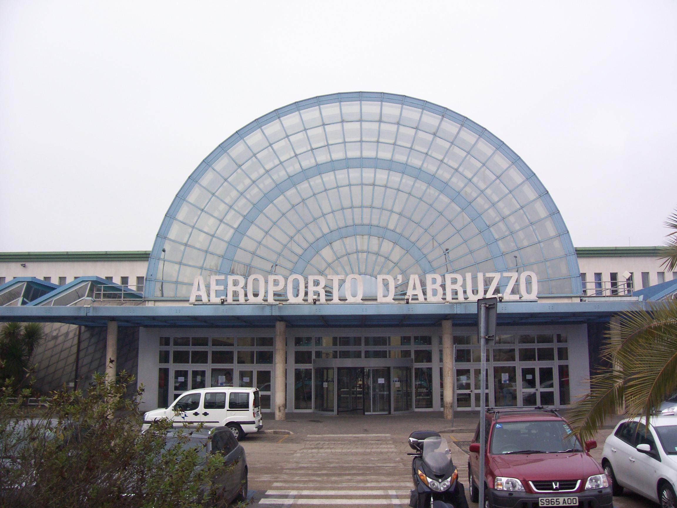 aeroporto 002