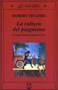 la-cultura-del-piagnisteo_fondo-magazine