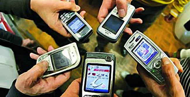 cellulari-scuola-sanzioni-1