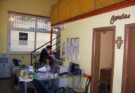 Caritas: in 20 anni raddoppiati i centri d'ascolto in Italia
