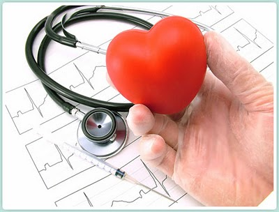 cardiologia-final