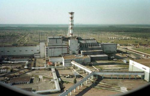 chernobyl-oggi