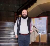 don Carmine Miccoli, Ufficio di Pastorale sociale Ceam