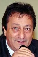 Moreno Di Pietrantonio, psicoterapeuta e responsabile del servizio Gap della Asl di Pescara