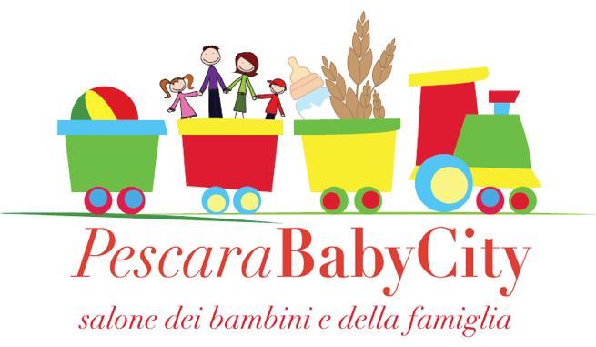 Baby_City
