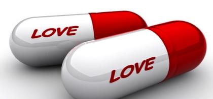 Love_Pills2