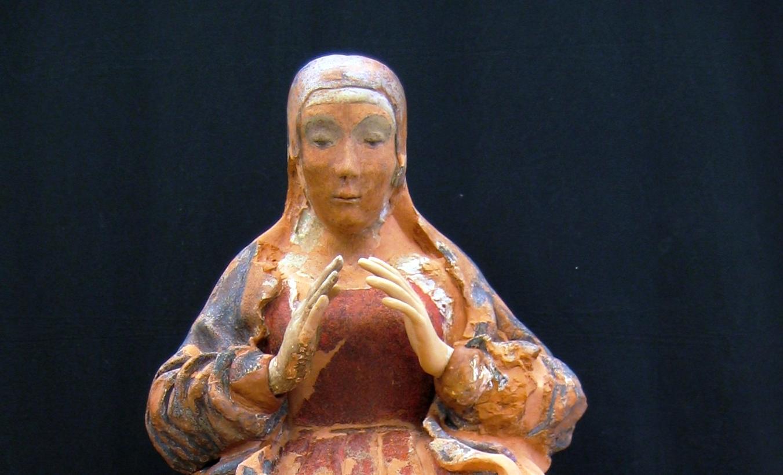 Madonna-di-Pietranico (1)