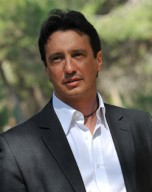 Berardino Fiorilli, Governatore della Misericordia di Pescara