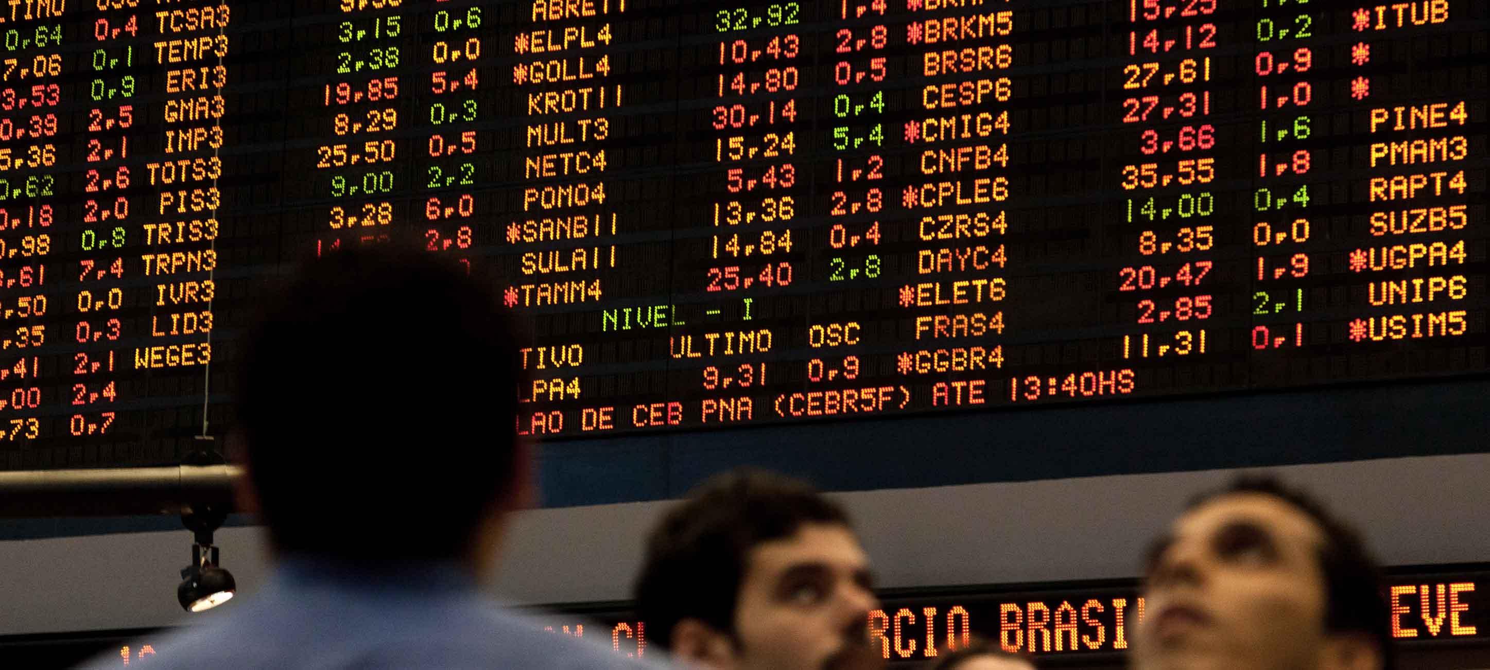 b6fe83c9f1 La situazione di crisi dell'economia italiana e dei mercati europei ci  porta sicuramente ad ascoltare con più attenzione i movimenti di Borsa.