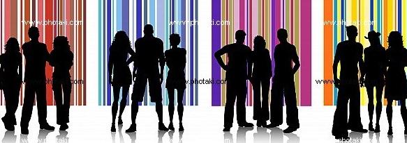 gruppi-di-personeok