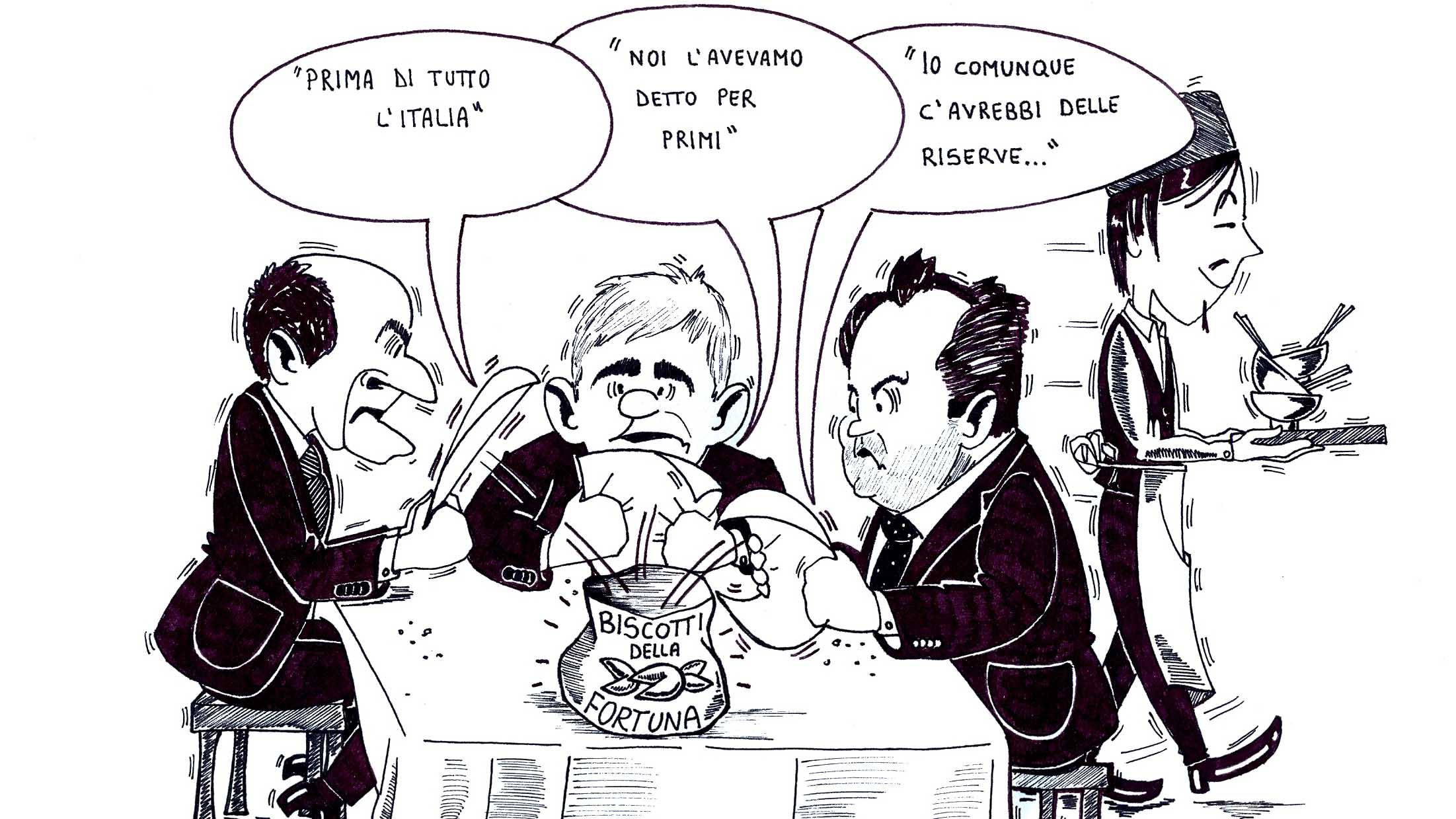 vignettapostmonti