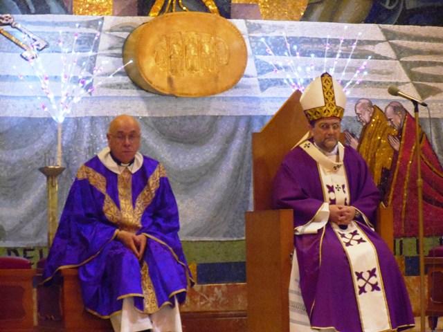 vescovo-Cianciosi
