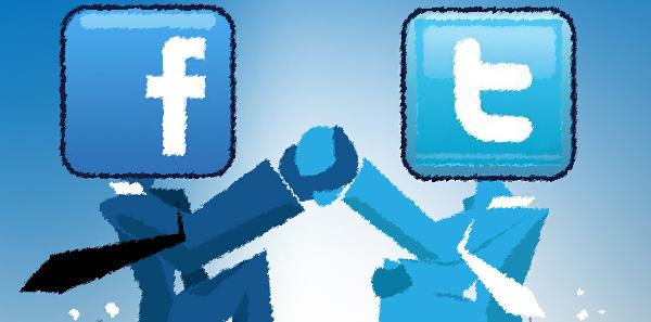Lavoro Social Network