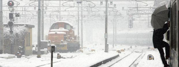 Treno_neve
