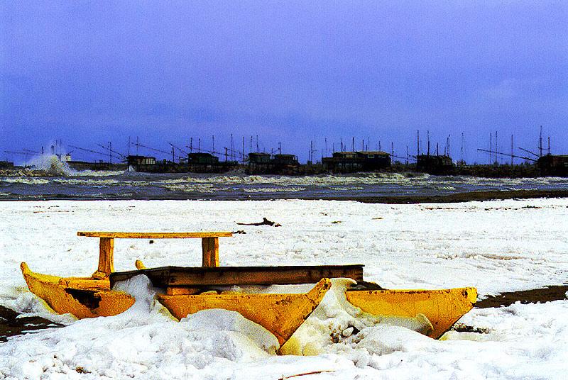 pescara---neve-sulla-spiagg