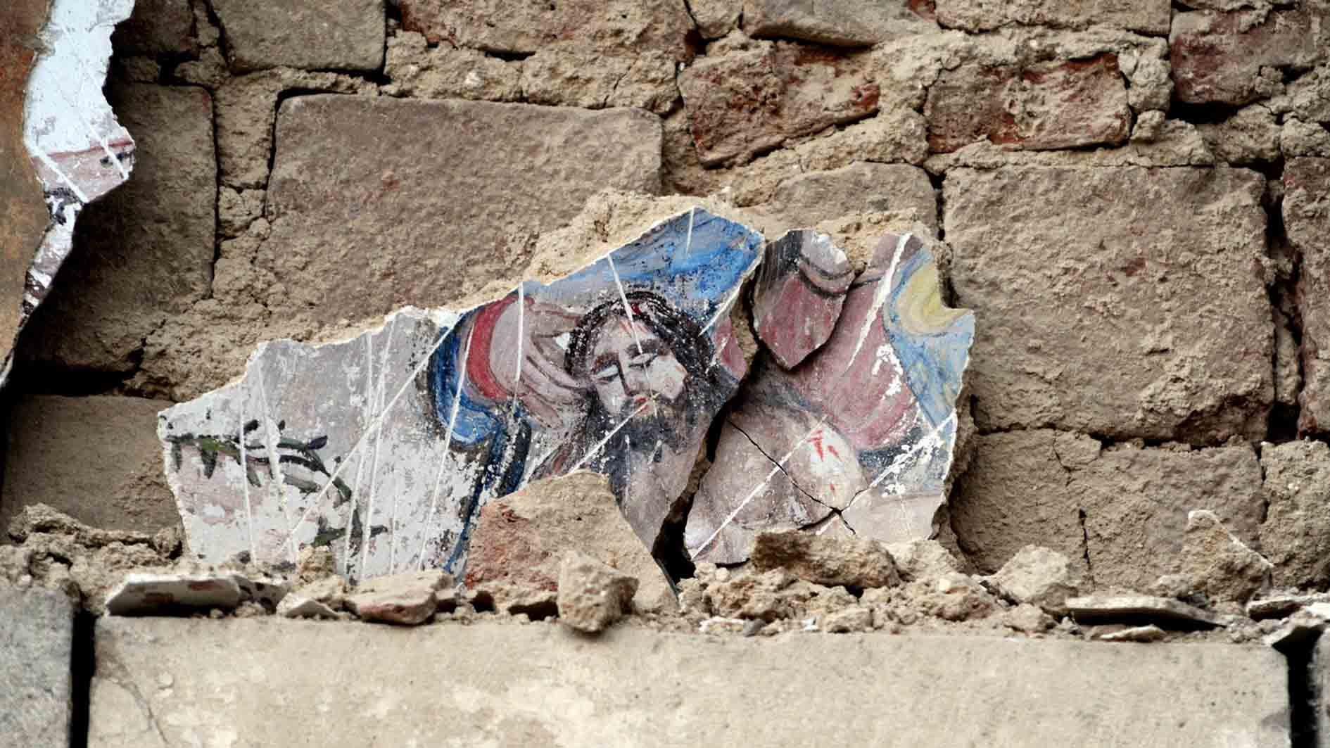 terremoto-L'Aquila