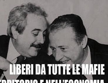 mafie
