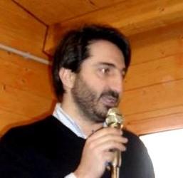 10-Oct-2014 21:55 2.3K Angelo-Di-Matteo.jpg 10-Oct-2014 21:49 13K Antonietta-Meo-115x1..> 10-Oct-2014 21:55 4.7K Antonietta-Meo-192x1. - Angelo-Di-Matteo-257x250