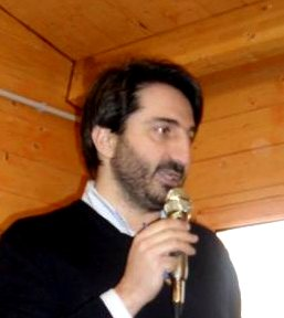 10-Oct-2014 21:55 4.7K Antonietta-Meo-192x1..> 10-Oct-2014 21:49 4.6K Antonietta-Meo-192x7..> 10-Oct-2014 21:52 2.9K Antonietta-Meo-320x1. - Angelo-Di-Matteo