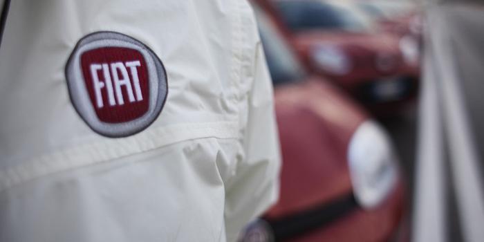 ITALY-AUTO-SOCIAL-FIAT-PANDA