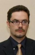 Alessandro Rosina, docente di demografia all'Università Cattolica di Milano