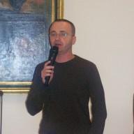 don Cristiano Marcucci, direttore Pastorale familiare Pescara