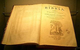 libro_bibbia