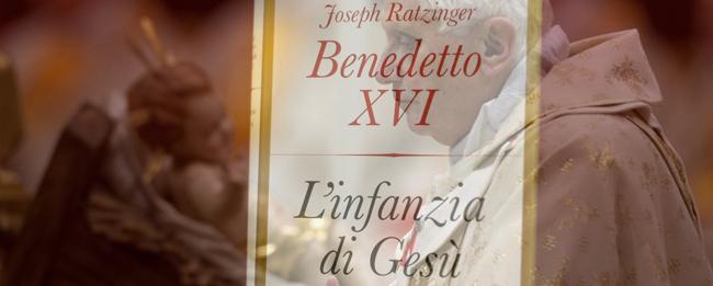 Benedictus qui advenit