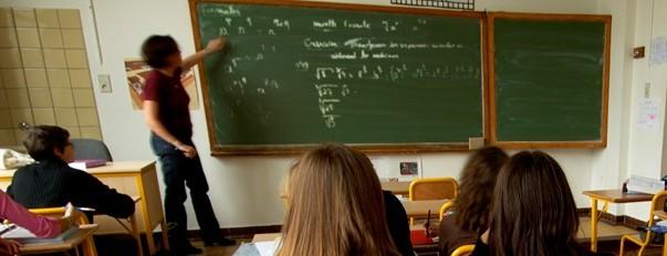 riforma scuola