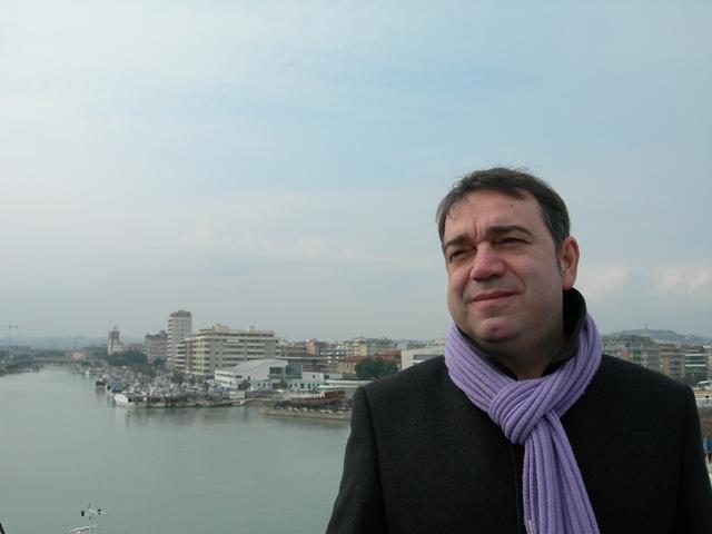 Vincenzo Florindi