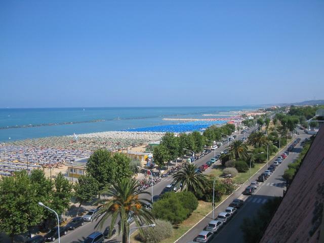 riviera-Pescara