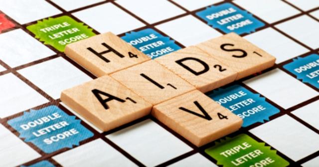 Bioetica - La lotta all'Aids è aperta alla vita