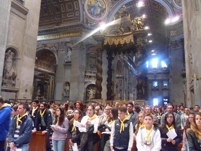 giovani basilica 2