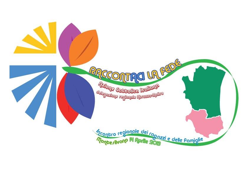 logo Festa Regionale