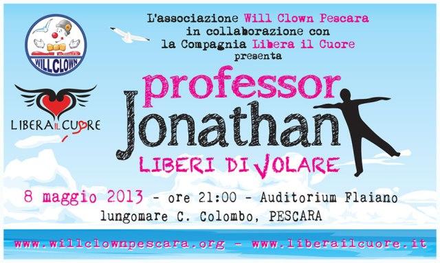 Biglietti-Jonathan-Definitivo