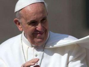 Papa Francesco ha richiamato tutti, domani, al digiuno ed alla preghiera