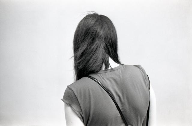 La tratta, per il 50%, riguarda le giovani donne