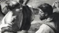 L'uomo, Dio e l'onomastica biblica