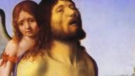 """Dalla riflessione sul problema del male alla riscoperta del """"senso comune religioso""""."""