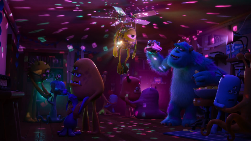 800px-Monsters_University