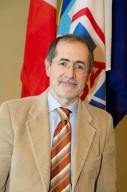 Gianni Bottalico, presidente Acli