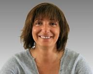 Rita Bichi, docente di sociologia all' Università Cattolica
