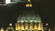 Con Montini, Leopardi e Giussani. Dove il senso religioso incontra una mano celeste che lo salva.