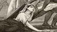 Il nuovo intrigante volto di Ipazia e alcune ipotesi per sbanalizzare la sua morte