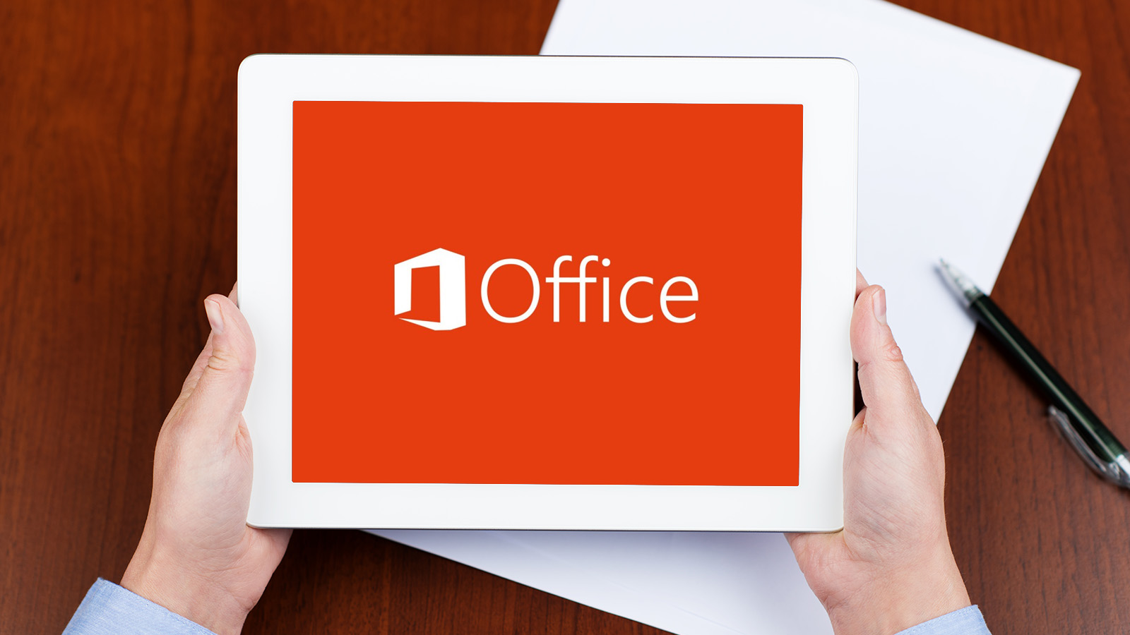 office-ipad-microsoft