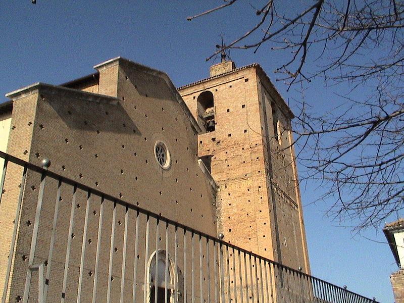 Duomo_di_Penne