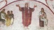 Sono esistite donne-sacerdote nella Chiesa dei primi secoli. Ma erano ordinazioni lecite?