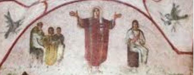 sacerdot