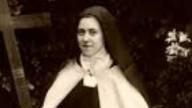 Santa Teresa di Lisieux, dottore della Chiesa con la vocazione del sacerdote